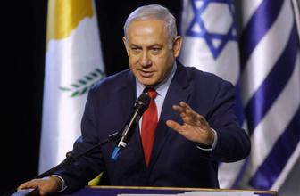 ABD ve İsrail'i sorumlu tuttular