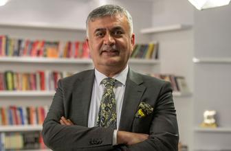 Adil Gür İstanbul ve Ankara anketi! Bu 3 ilçeyi alan seçimi kazanır