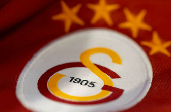 Eski Başkan Dursun Özbek Galatasaray'a haciz işlemi başlattı