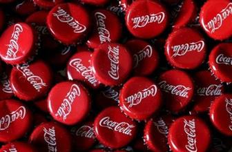 Coca-Cola bir şişesini 150 bin dolara satıyor