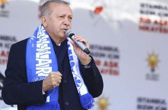 29 Mart Türkiye Gündemi yeni