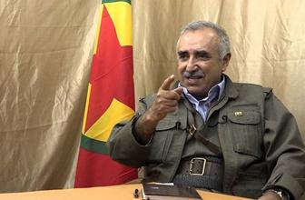 Murat Karayılan'dan 'Millet ittifakına' oy çağrısı