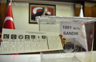 Bursa'da CHP'nin geçersiz sayım talebine red geldi