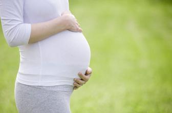 Sezaryen doğum 300 bin can aldı ölüm riskini arttırıyor