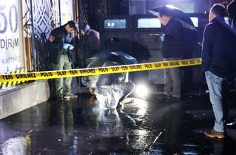 Diyarbakır'da polis noktası dahil 3 yere EYP'li saldırı!