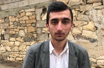 Cumhurbaşkanı Erdoğan'dan Pendik'te broşür dağıtan Yusuf Özoğul'la ilgili açıklama