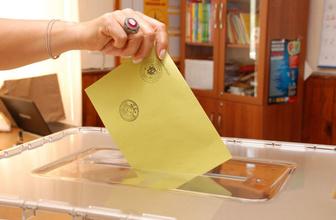 ''Oylar değiştirildi'' iddiasına CHP nokta koydu!