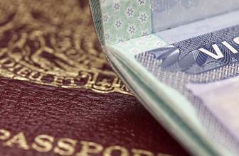 İran ve Irak arasında vizeler ücretsiz oldu