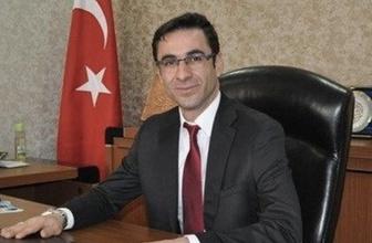 Nesrullah Tanğlay aslen nereli Bitlis belediye başkanı kimdir?
