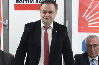 Bilecik  Belediye başkanı Semih Şahin aslen nereli kimdir eşine bakın