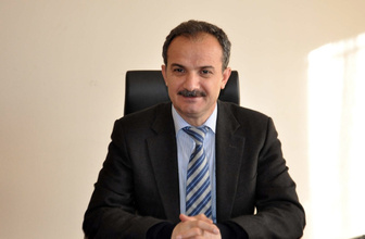 Adıyaman Belediye başkanı Süleyman Kılınç aslen nereli kimdir eşine bakın