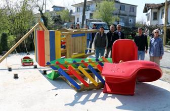 Zonguldak Alaplı'da seçimi kaybeden muhtar ortalığı savaş alanına çevirdi