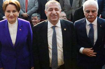 2 Nisan Türkiye Gündemi yeni