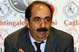 CHP'li isimden Selahattin Demirtaş'a seçim teşekkürü