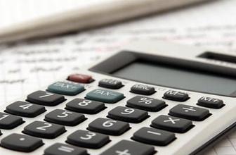 Muhtar maaşları 2019 net ne kadar oldu en düşük ne kadar?