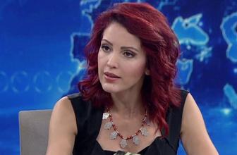 Ekrem İmamoğlu'nu öven Nagehan Alçı'ya sert tepki