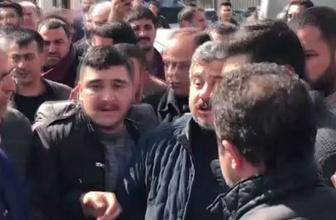 Mehmet Fatih Bucak adli kontrol şartıyla serbest!