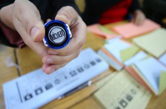 Gezici'den şaşırtan karar: İstanbul seçimi anketimizi kamuoyuna açıklamayacağız