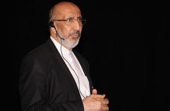 Akit Yazarı Abdurrahman Dilipak'tan çok konuşulacak seçim yazısı!