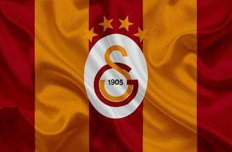 Galatasaray'da yeni hedef Samatta! Süper Lig'i sallamaya geliyor
