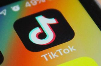 Milyonlarca kullanıcılı TikTok'a güvenlik özelliği geldi