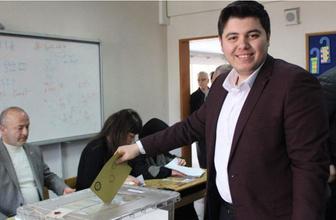 Muhtar adayıydı! İşte Recep Tayyip Erdoğan'ın adaşının aldığı oy