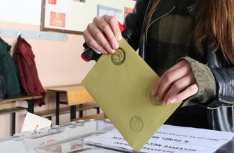 31 Mart seçim görev paraları hangi bankaya yatacak?