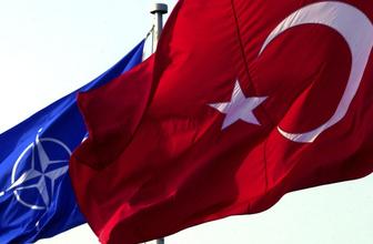 NATO'dan büyük skandal! Gizli raporu ifşa oldu Türkiye detayına bakın!