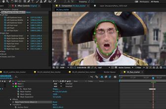 Adobe After Effects kullananıcılarını sevindiren yenilik!