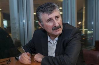 CHP'nin Komünist adayı Alper Taş seçimi neden kaybettiğini açıkladı
