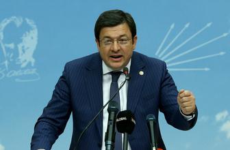 CHP'den İstanbul sonuçları açıklaması