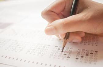 AÖL sonuçları açıklanıyor MEB açık lise sınav sonuçları