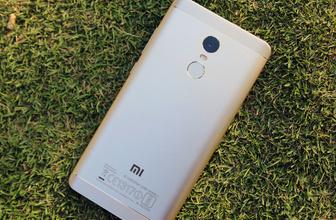 Çinli teknoloji devi Xiaomi, 7 modelden desteğini çekti