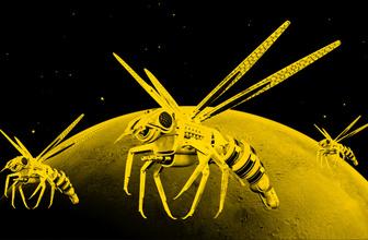 Mars bileti nedir NASA Mars bileti isim yazdırma nasıl olur?