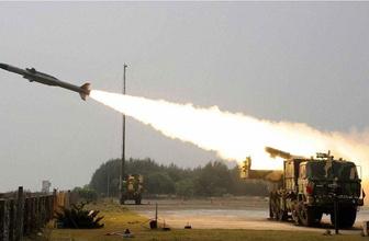 NATO Genel Sekreteri Stoltenberg'den S-400 çıkışı!