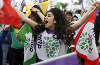 MHP, Kars seçimlerinin iptalini istemişti! Karar açıklandı