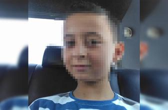 Aydın'da 14 yaşındaki çocuk intihar etti!