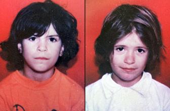 Antalya'daki faili meçhul cinayetle ilgili soruşturmada yeni gelişme
