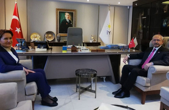 Kemal Kılıçdaroğlu son durumu açıkladı! İşte aradaki oy farkı