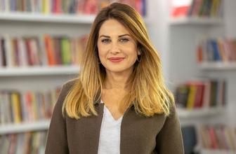 Hafta hızlı etkilerle başlıyor Akrep Burcu Hande Kazanova Nisan 2019