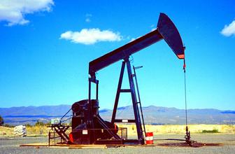 Petrolün fiyatı yükselmeye devam ediyor