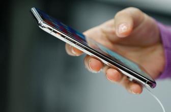 Çin'de halk telefonlarına o uygulamayı indirmeye zorlanıyor