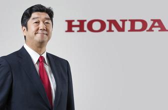 Honda Türkiye son kararını açıkladı 2021 yılında...