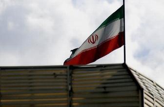 İran, CENTCOM'u terör örgütü ilan etti