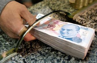 Türk Telekom İlan verdi! 8 bin lira maaşla çalışacak eleman arıyor