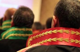 Balyoz davası savcısı Hüseyin Kaplan 15 yıl hapis