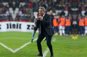 Ersun Yanal onay verirse Milan'dan Fener'e gelecek