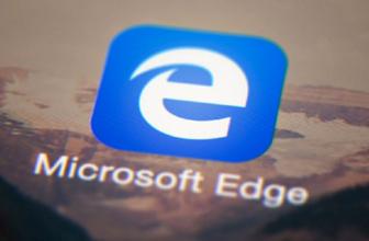 Microsoft Edge nasıl indirilir kullanıma sunuldu indirme linki