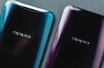 Oppo'nun yeni Reno serisi telefonları geliyor! İşte özellikleri