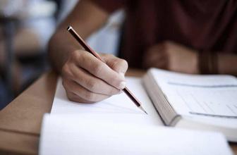 Erzincan Lise taban puanları 2019 -2020 nitelikli okullar LGS yüzdelik dilimleri
